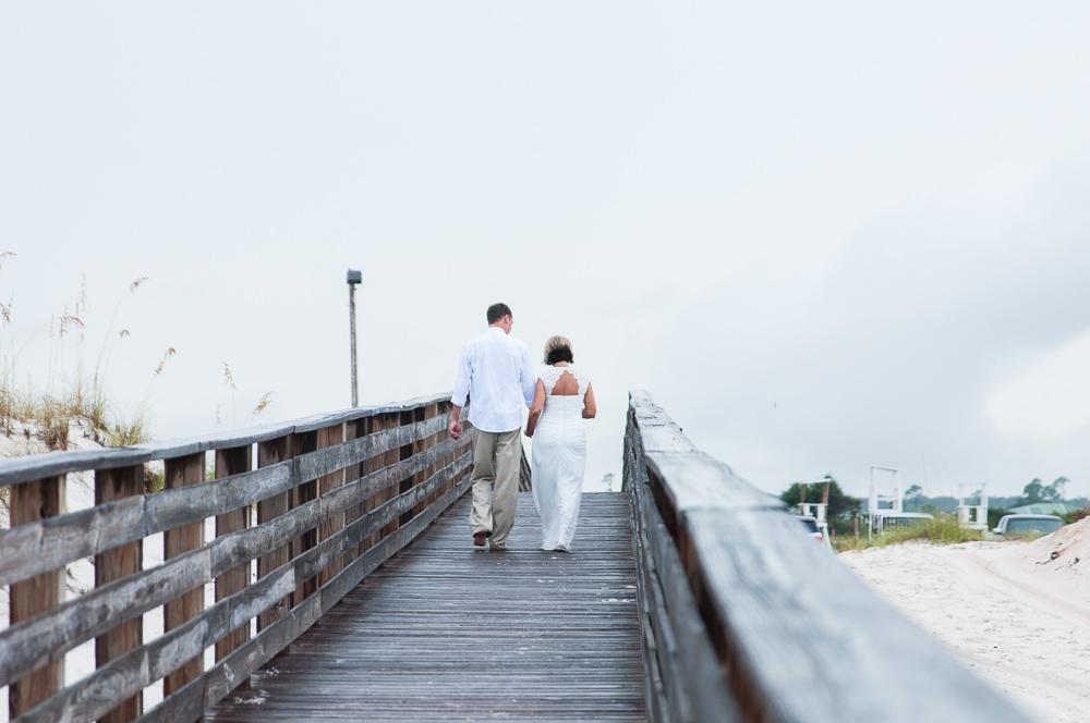 Gulf_Shores_Wedding_20130921-0064.jpg