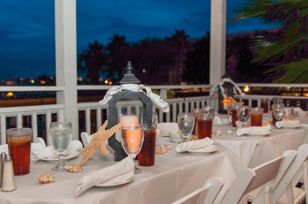 Gulf_Shores_Wedding_20130921-0128.jpg