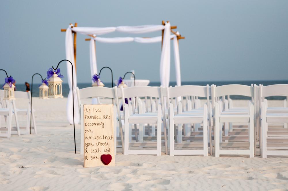 Gulf_Shores_Wedding_2013-0001.jpg