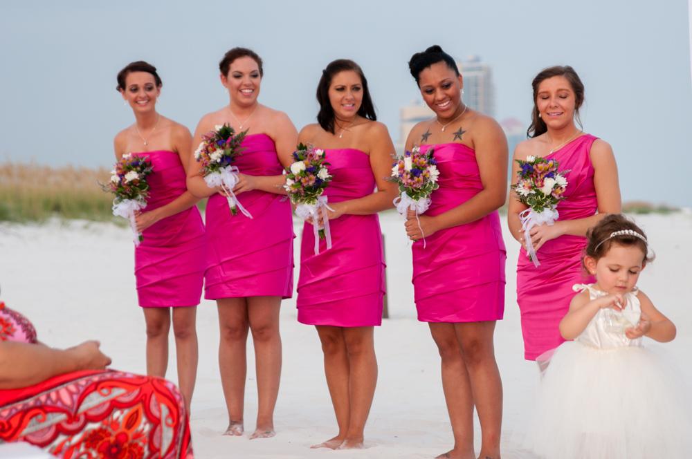 Gulf_Shores_Wedding_2013-0070.jpg
