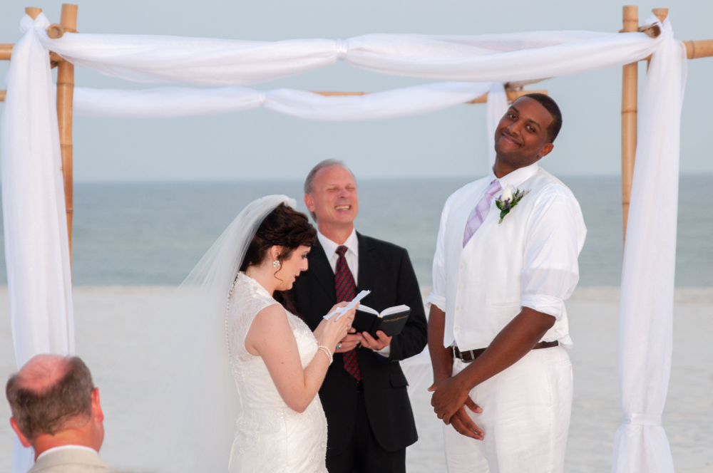 Gulf_Shores_Wedding_20130831-0096.jpg
