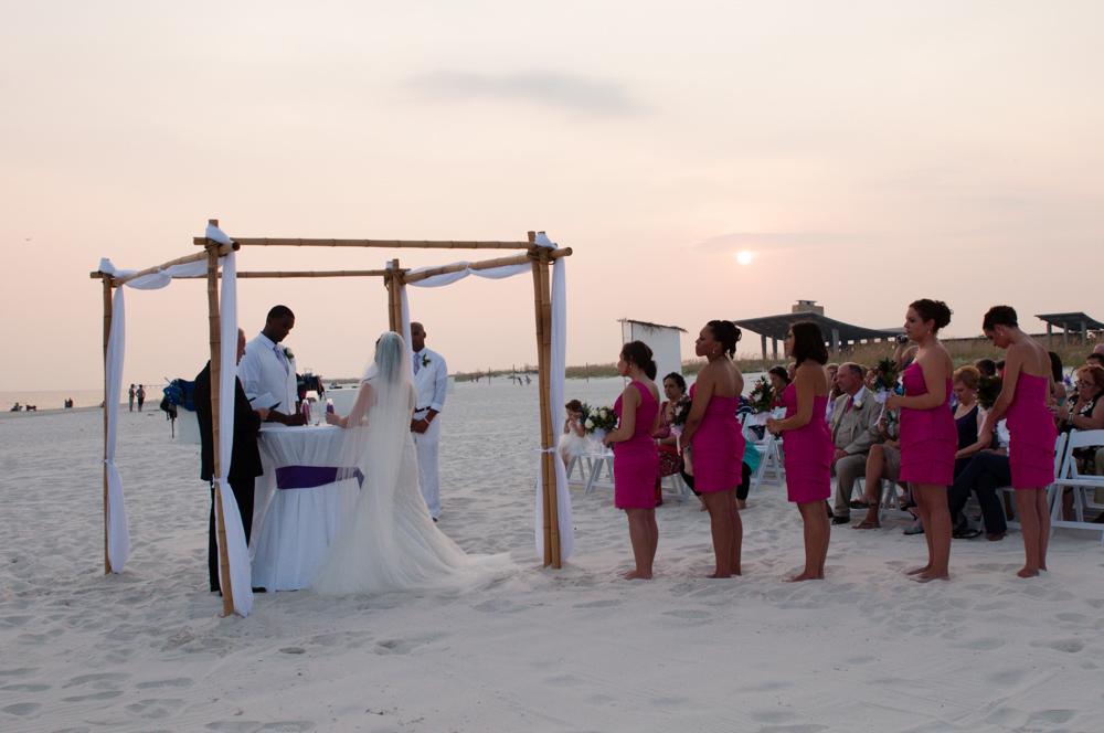 Gulf_Shores_Wedding_20130831-0114.jpg