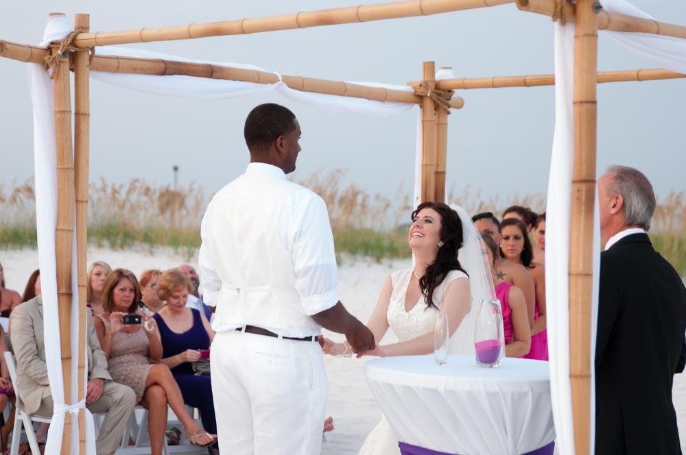 Gulf_Shores_Wedding_20130831-0119.jpg
