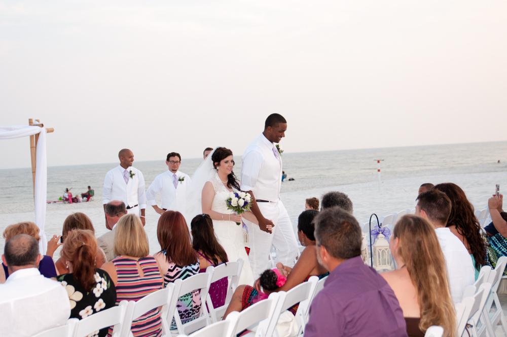 Gulf_Shores_Wedding_20130831-0123.jpg