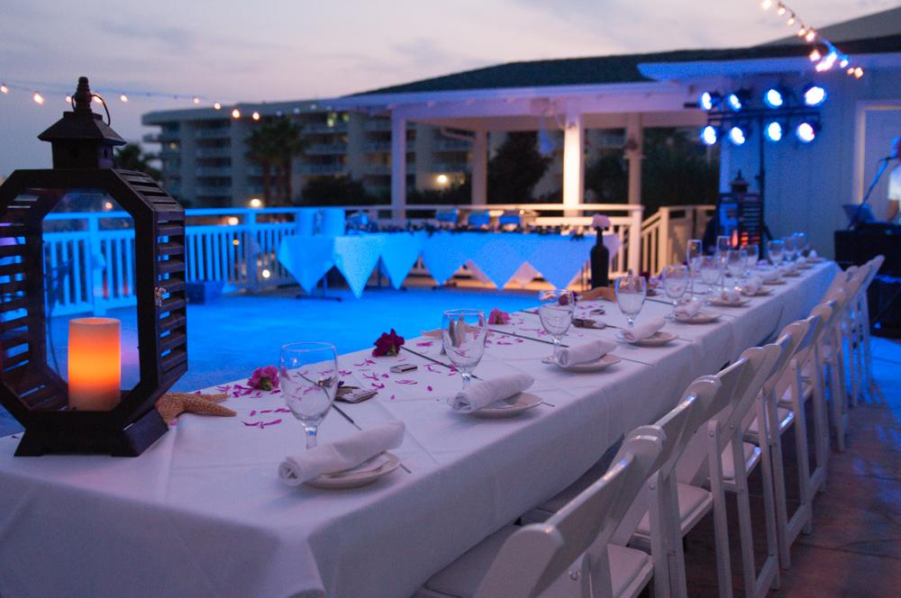 Gulf_Shores_Wedding_20130831-0172.jpg