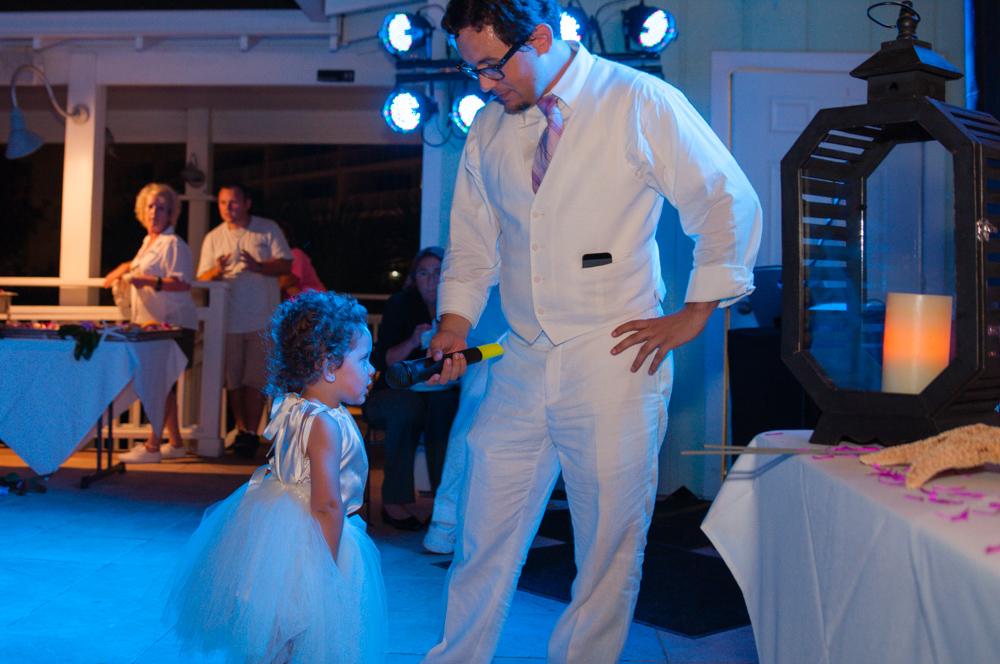 Gulf_Shores_Wedding_20130831-0308.jpg