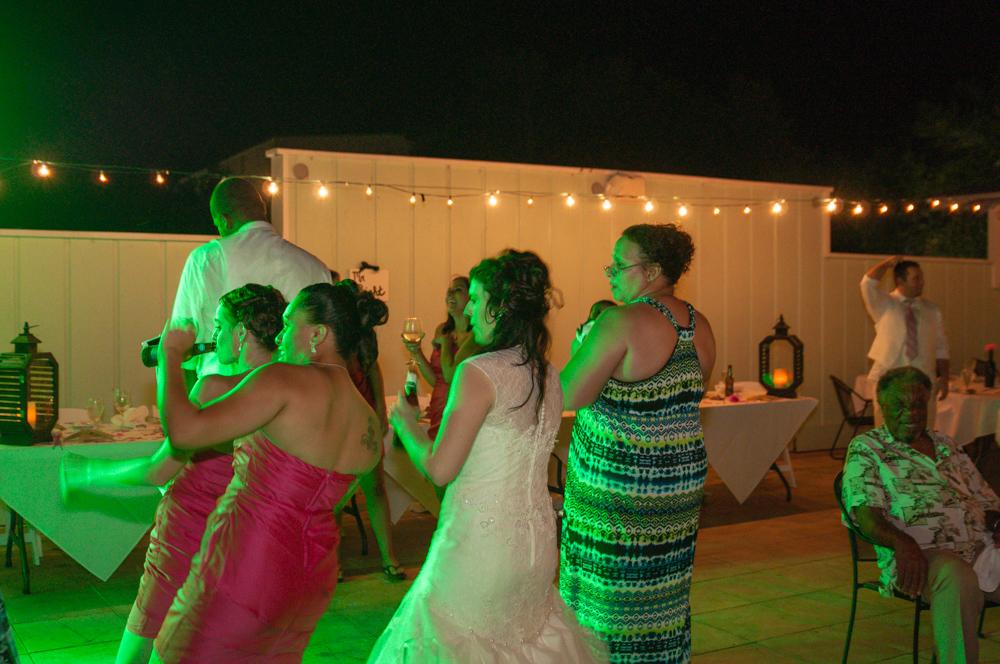 Gulf_Shores_Wedding_20130831-0346.jpg