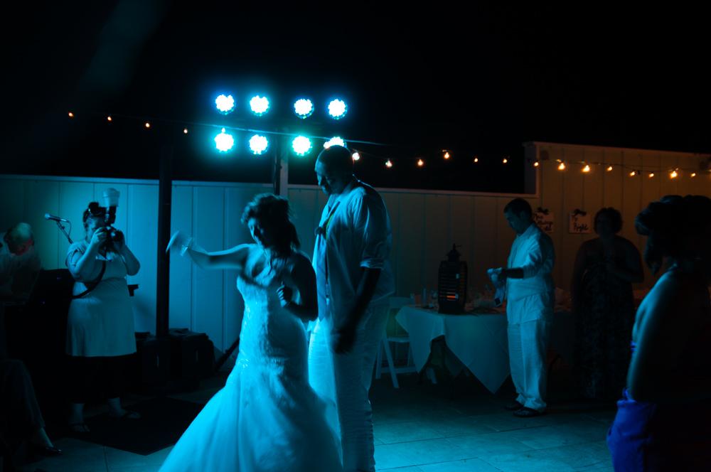 Gulf_Shores_Wedding_20130831-0369.jpg