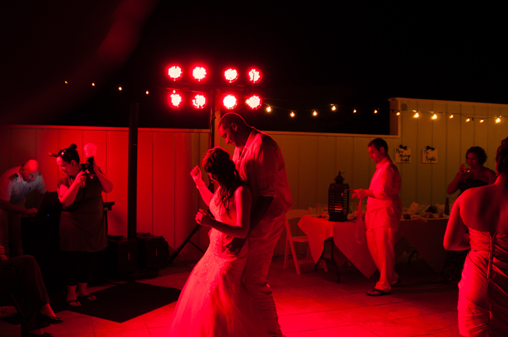 Gulf_Shores_Wedding_20130831-0372.jpg