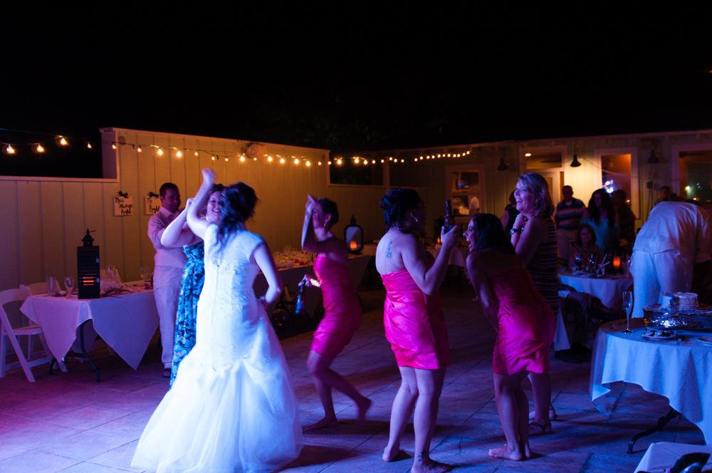 Gulf_Shores_Wedding_20130831-0377.jpg