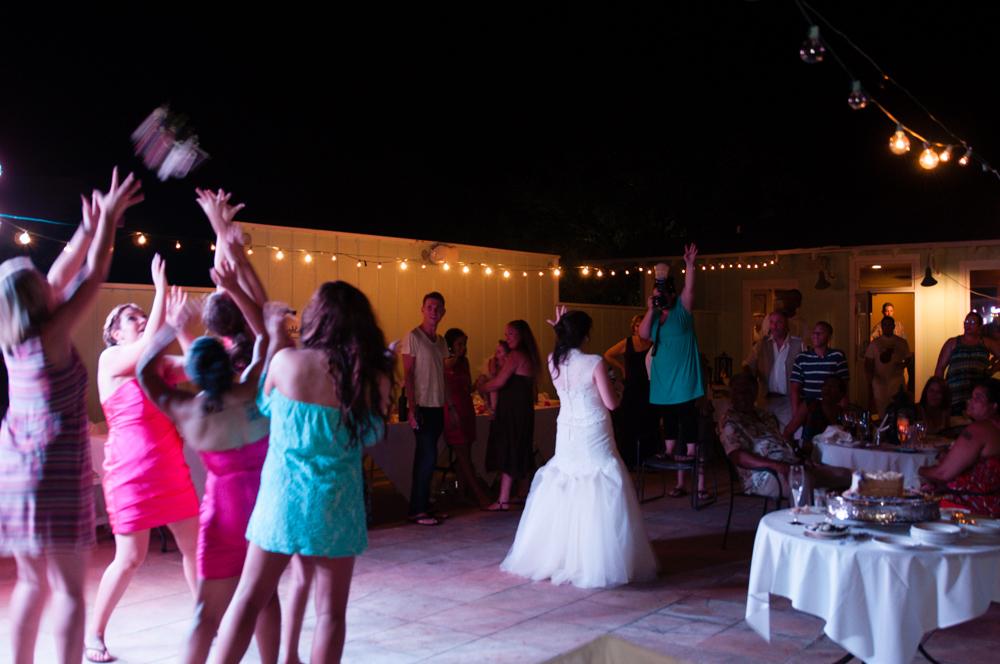 Gulf_Shores_Wedding_20130831-0405.jpg