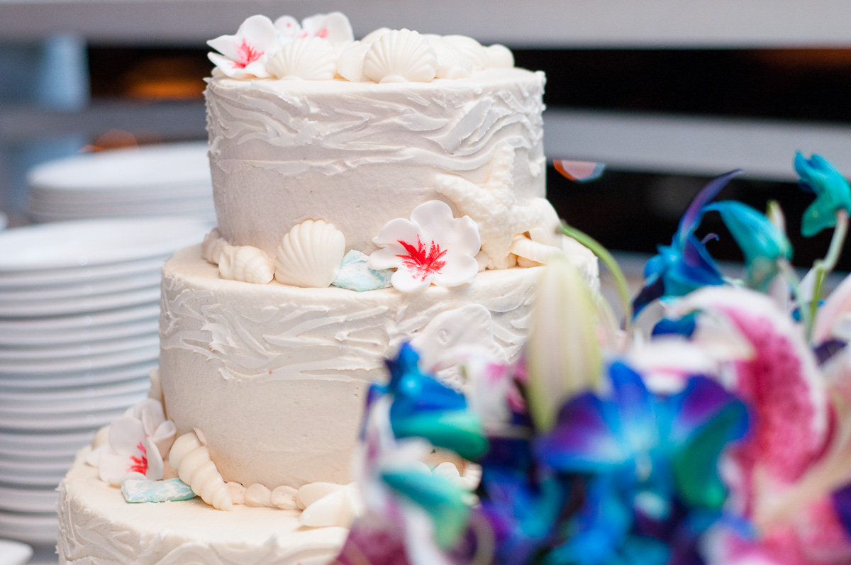 Gulf-Shores-Wedding-Cake-2015-409.jpg
