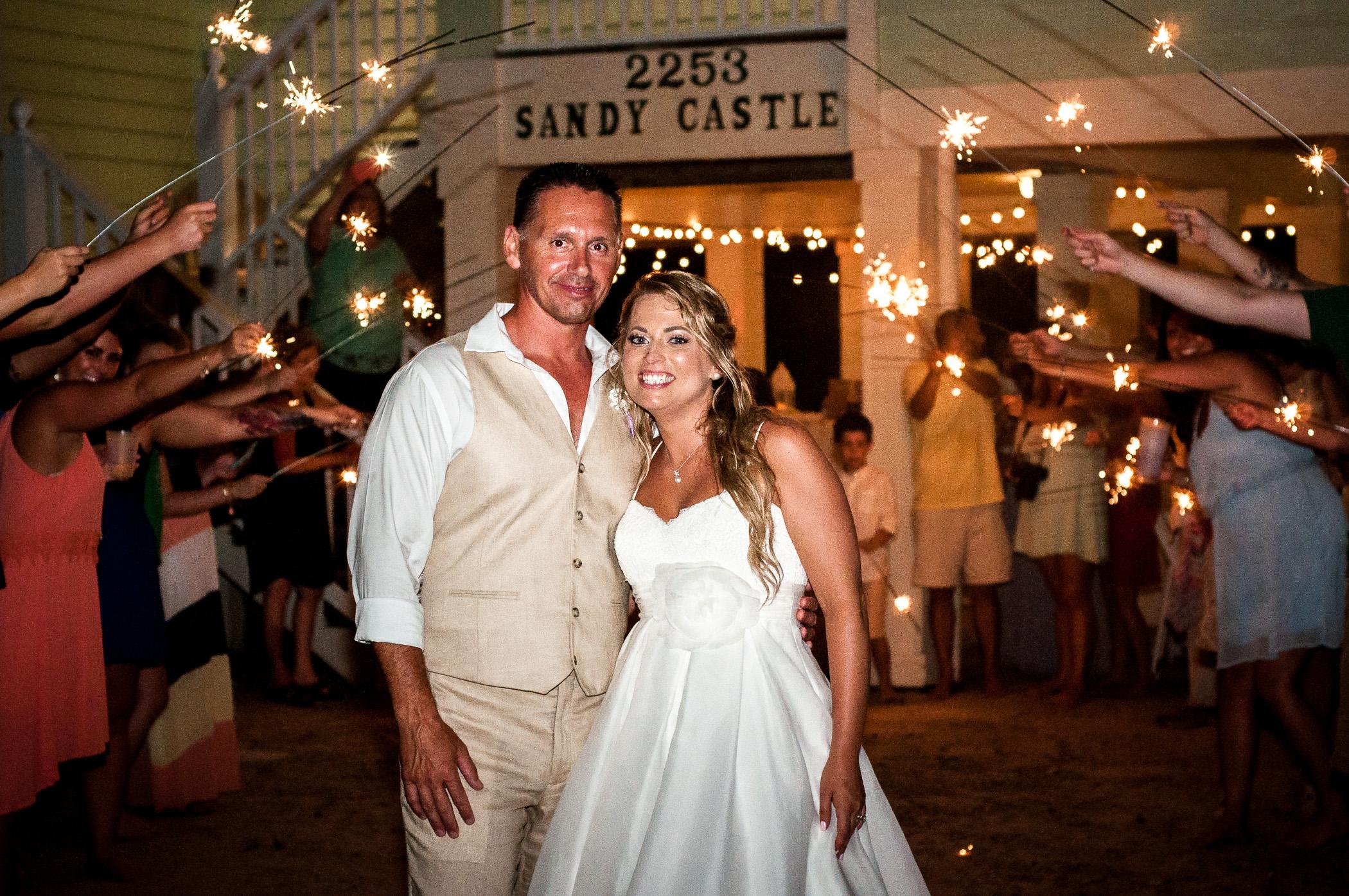 Gulf_Shores_Beach_House_Wedding_2016-0045 copy.jpg