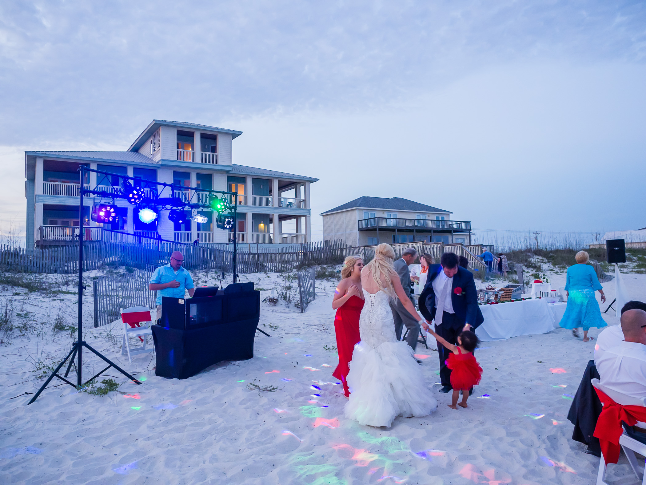 Gulf-Shores-Wedding-Musie-2015-170.jpg
