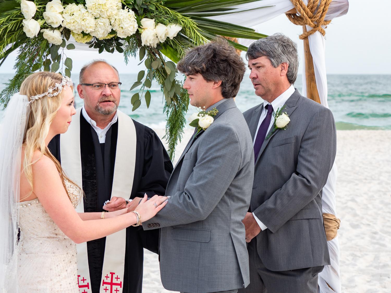 Sand_Dollar_Beach_Weddings_Orange_Beach-0358.jpg