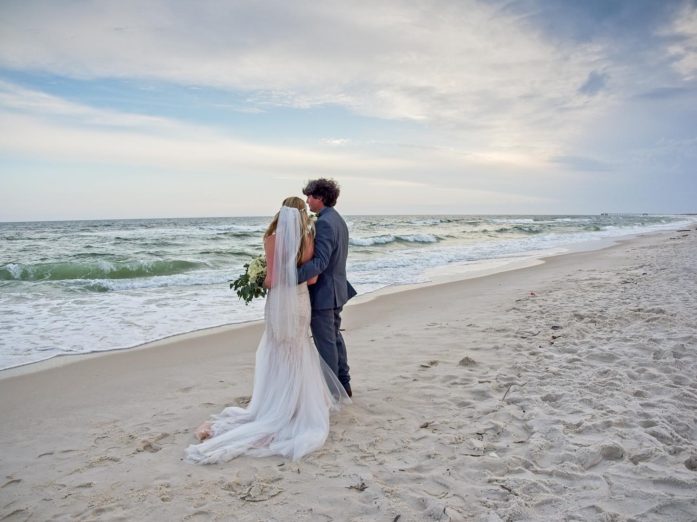 Gulf-State-Park-Beach-Pavilion_181-0636.jpg
