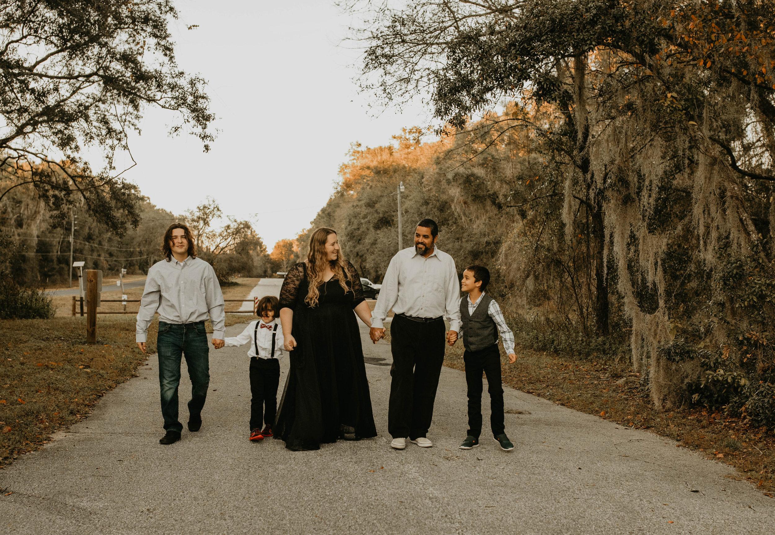 Florida photographer-tampa-Brooksville-wedding.jpg