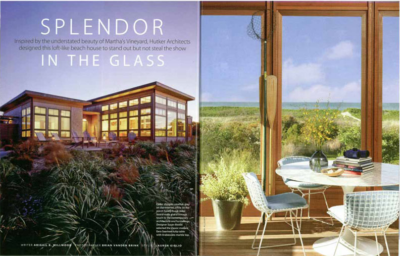 Splendor-in-the-Glass_page-2.jpg