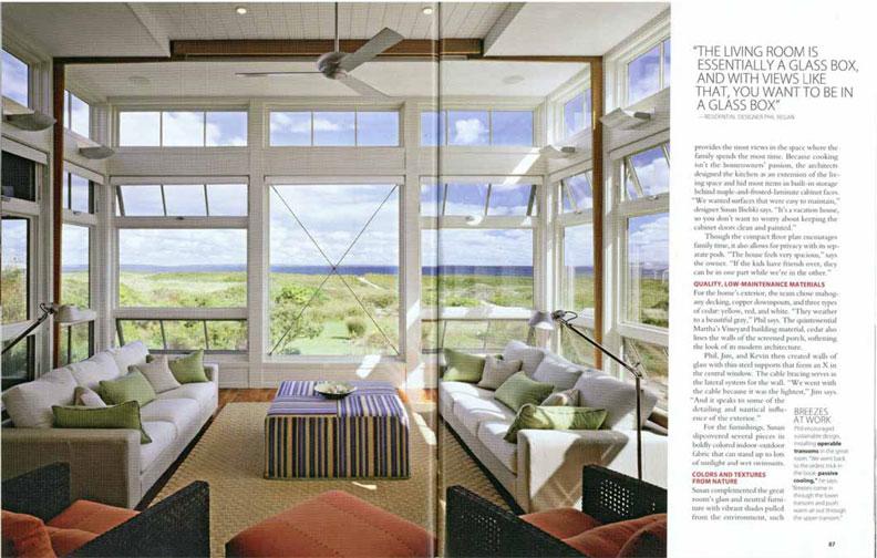 Splendor-in-the-Glass_page-4.jpg