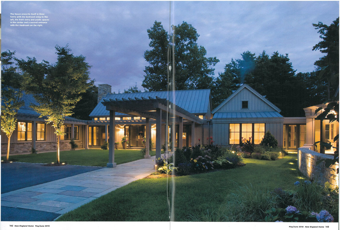 New-England-Home---MayJune-2010-page-4.jpg