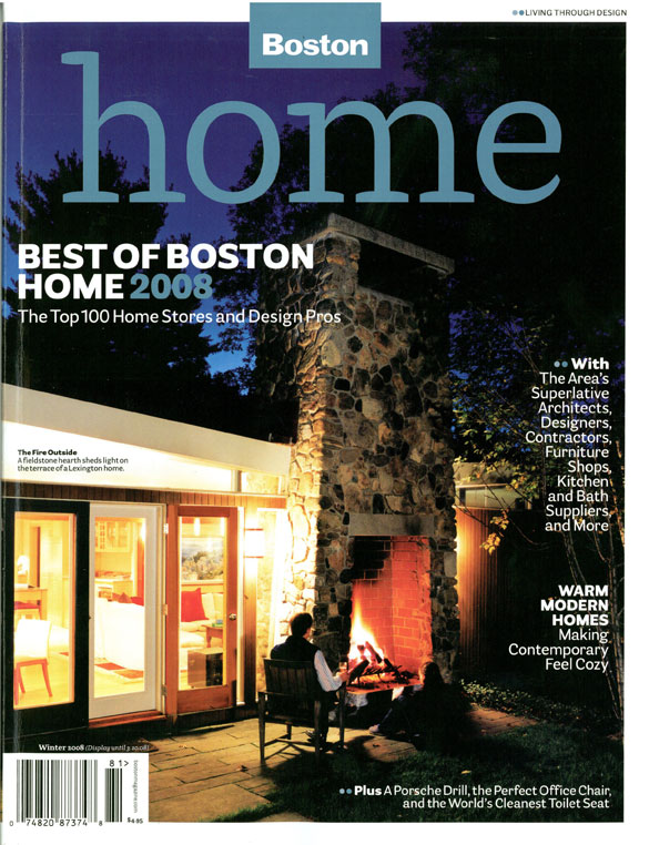 Boston-Home-Magazine-page-1.jpg