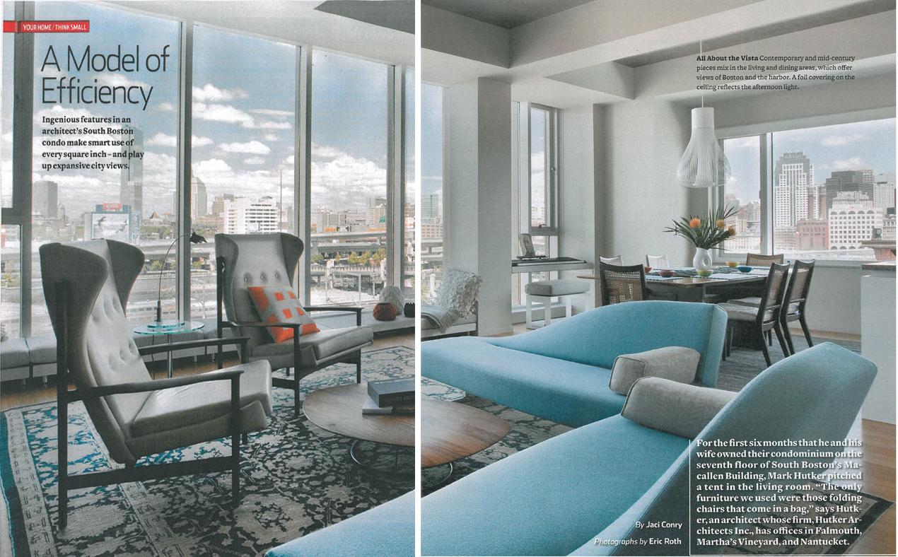 Boston-Globe---A-Model-of-Efficiency---June-26-2011-page-2.jpg
