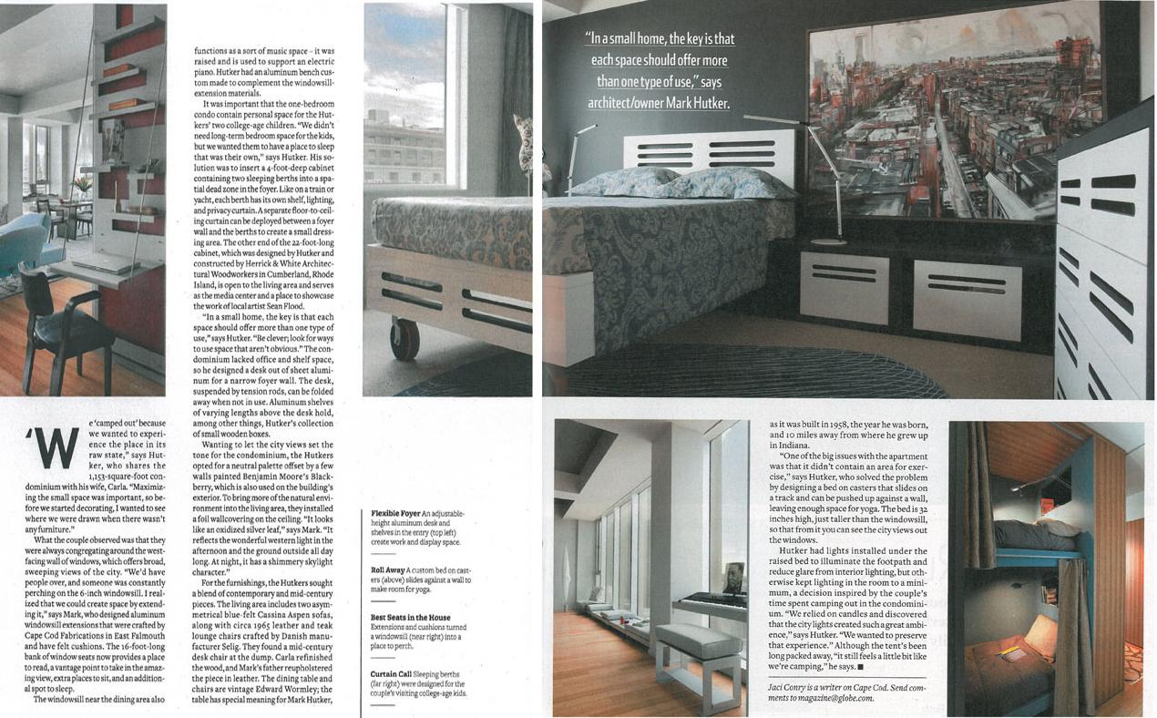 Boston-Globe---A-Model-of-Efficiency---June-26-2011-page-3.jpg