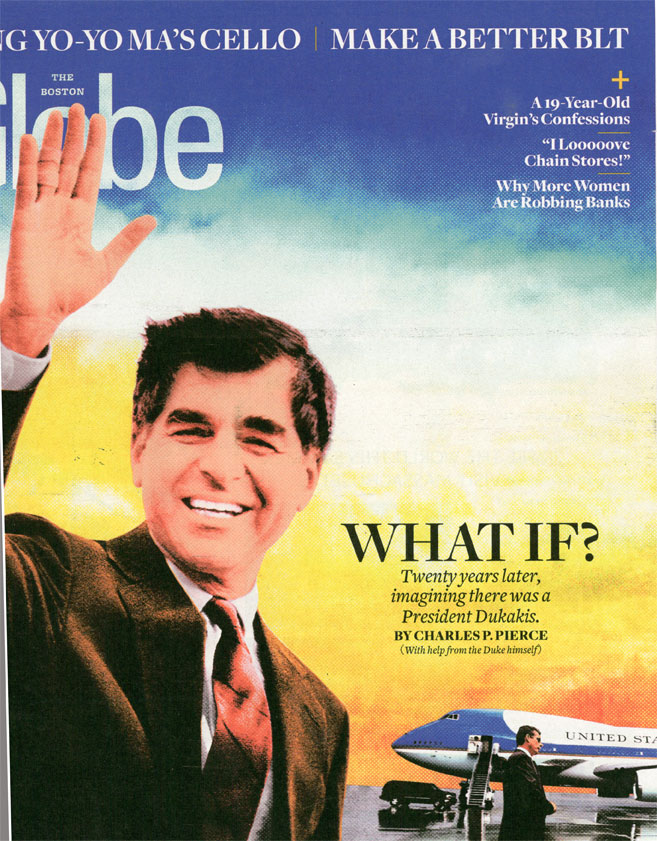 Boston-Globe-Magazine-page-1.jpg