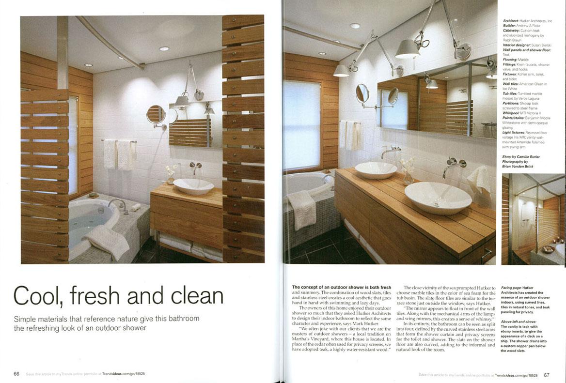 Bathroom-Trends-vol24n5-page-2.jpg