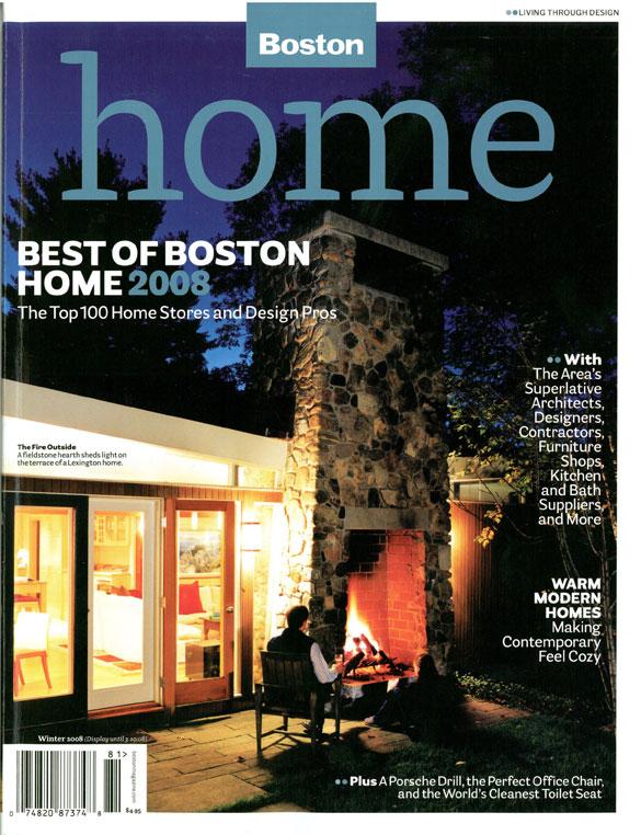 Boston-Home-Magazine-page-1.jpg