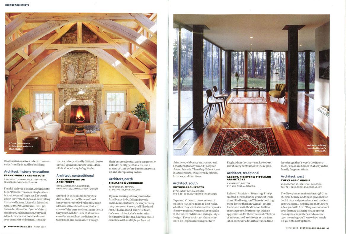 Boston-Home-Magazine-page-2.jpg