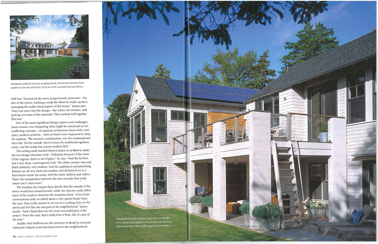 MV Home and Garden_page 4.jpg