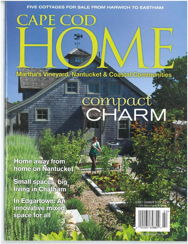 Cape-Cod-Home-Simplicity-is-a-Grace-Menemsha-Cottage-page-1.jpg