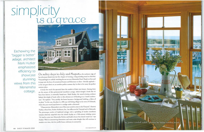 Cape-Cod-Home-Simplicity-is-a-Grace-Menemsha-Cottage-page-2.jpg