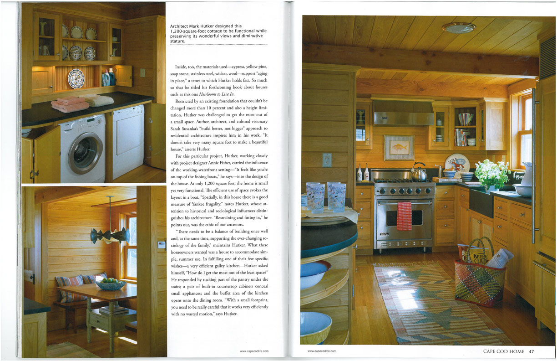 Cape-Cod-Home-Simplicity-is-a-Grace-Menemsha-Cottage-page-3.jpg