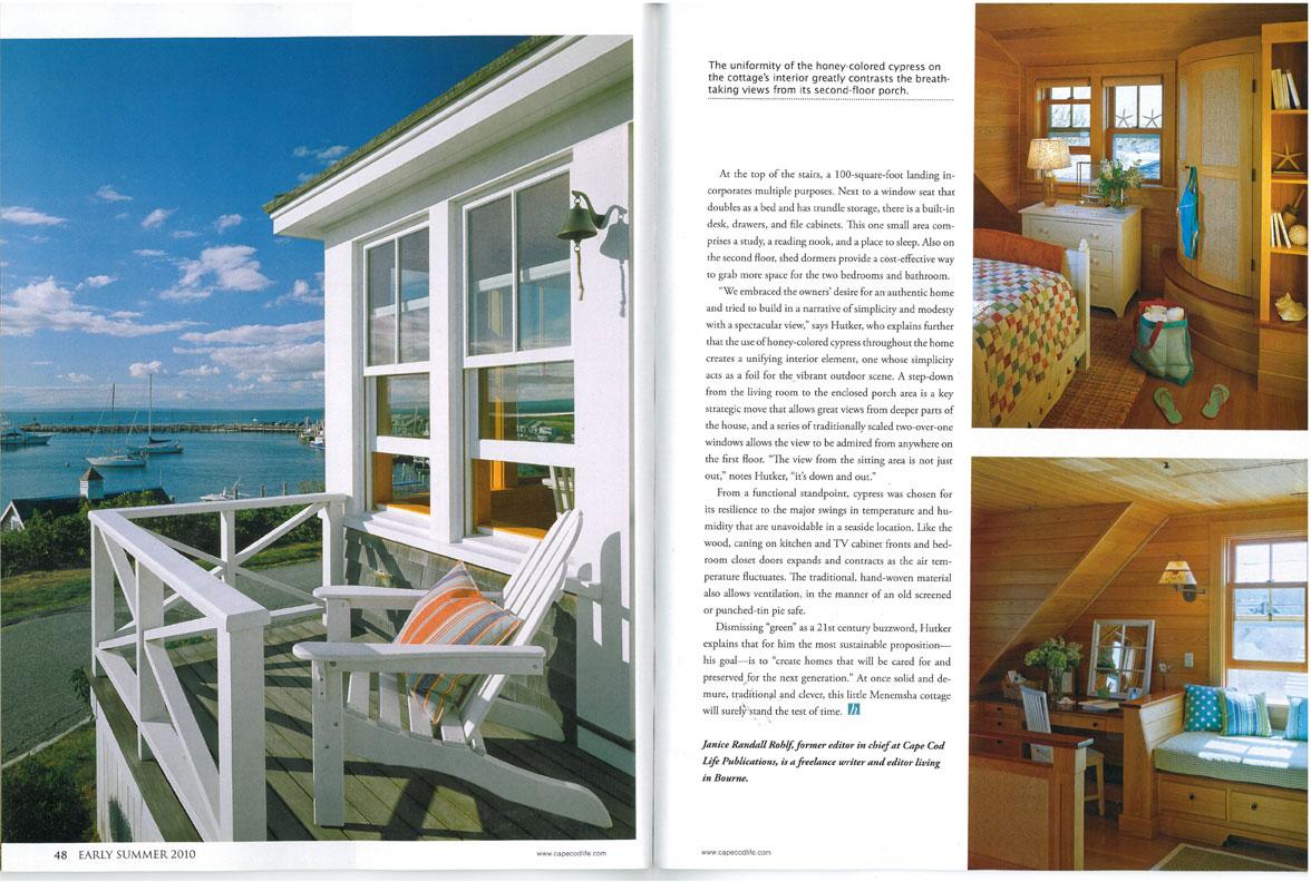 Cape-Cod-Home-Simplicity-is-a-Grace-Menemsha-Cottage-page-4.jpg