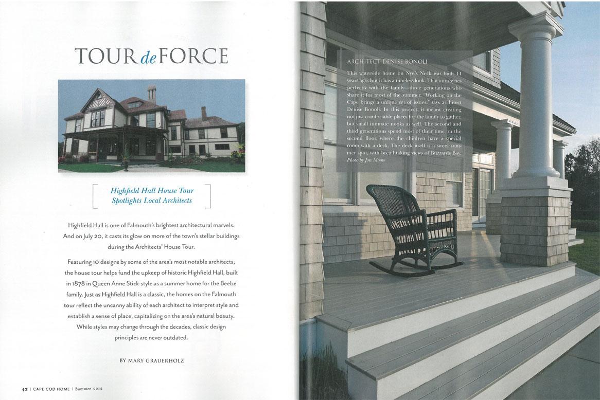 Cape-Cod-Home-Summer-2012-Highfield-Hall-page-2.jpg
