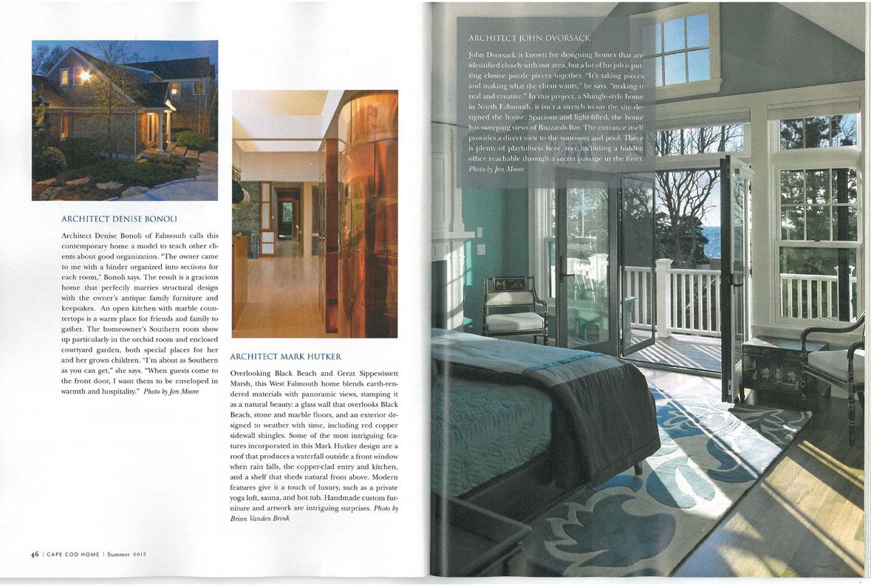 Cape-Cod-Home-Summer-2012-Highfield-Hall-page-4.jpg