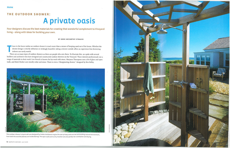 MV Magazine_page2.jpg