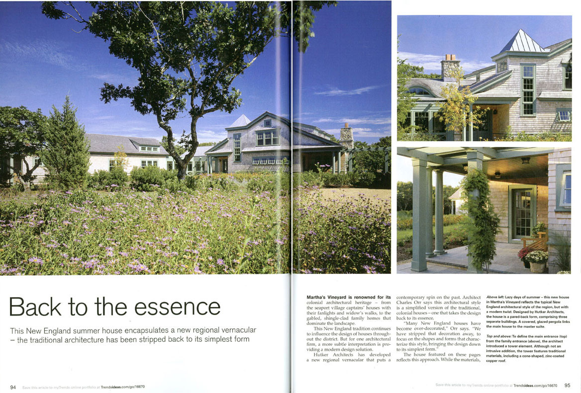 Architectural-Trends-pg-2.jpg