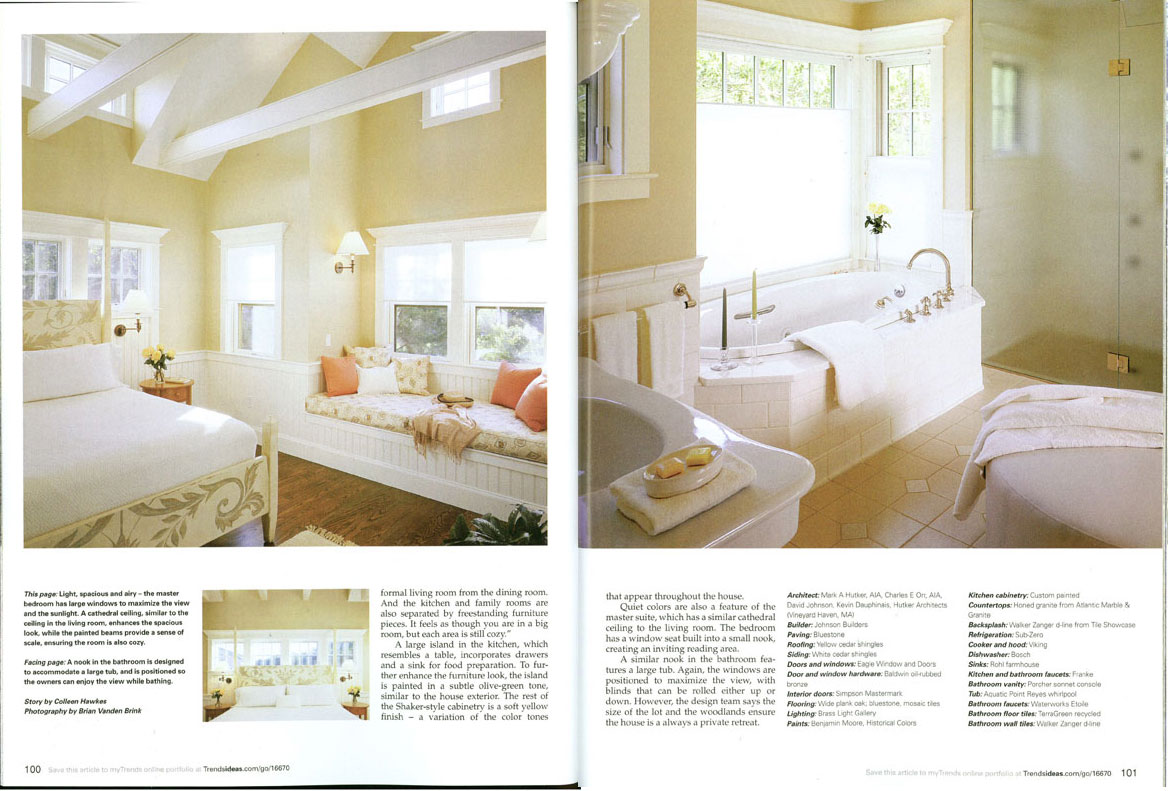Architectural-Trends-pg5.jpg
