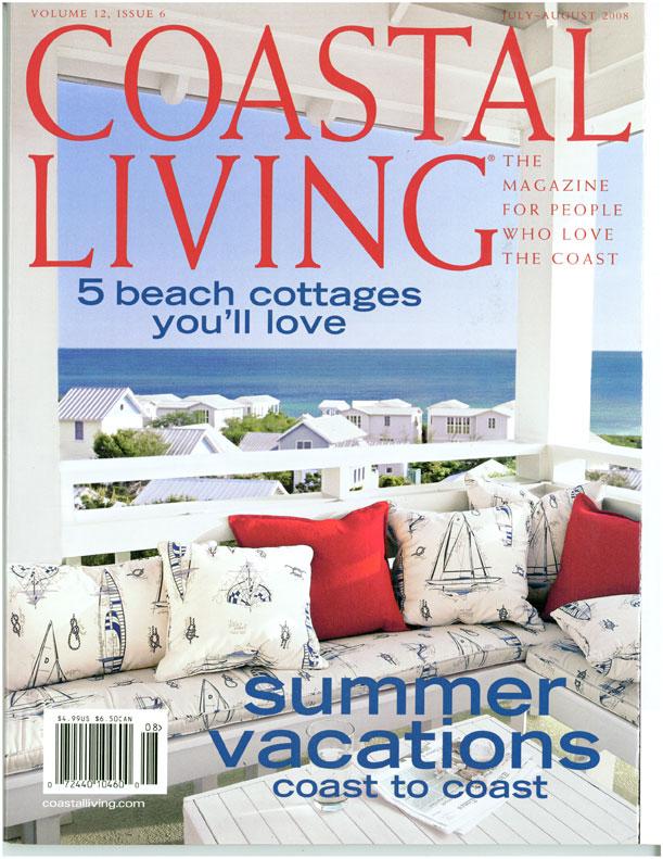 Coastal-Living-JulyAugust08-page-1.jpg