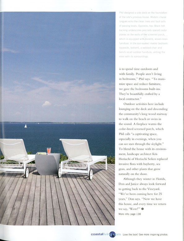 Coastal-Living-JulyAugust08-page-9.jpg