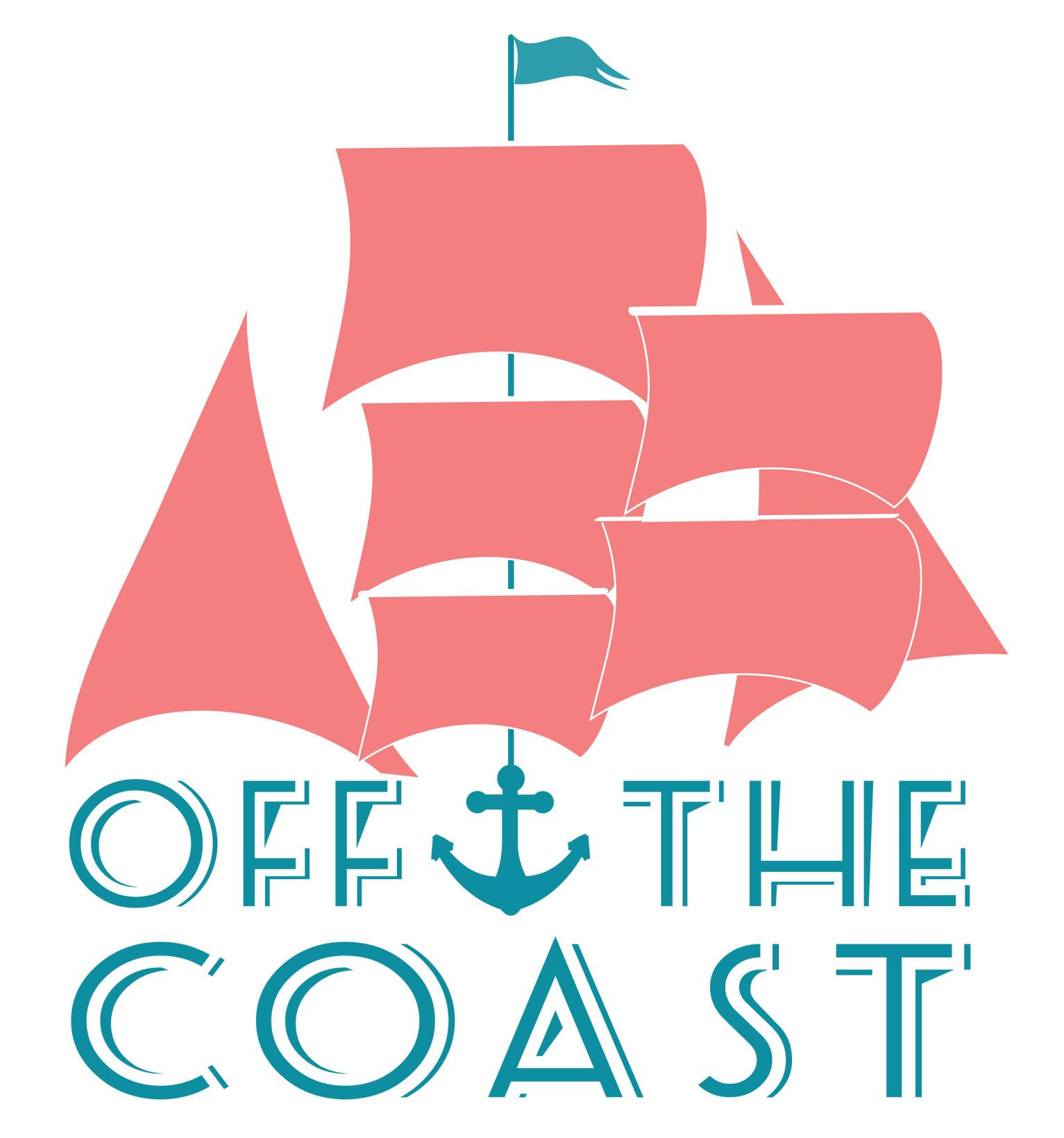 Off the Coast