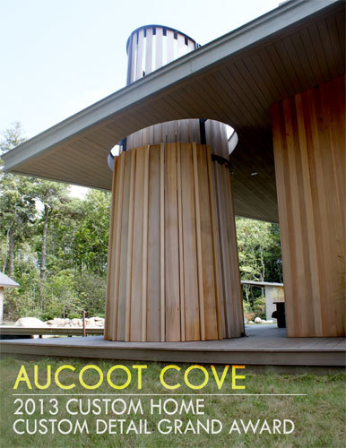 homegig_aucoot-cove3 copy.jpg