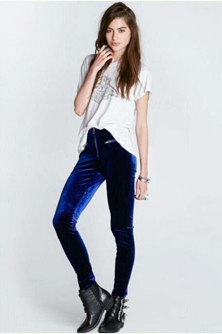 homegig_velvet pants.jpg