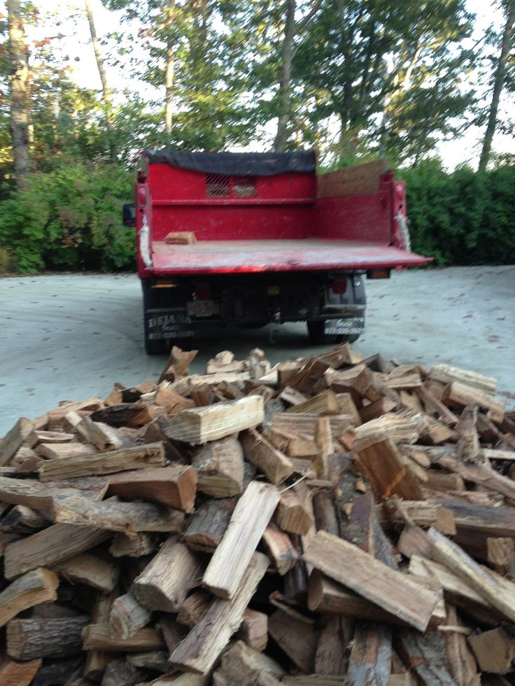 homegig_woodpile1.jpg