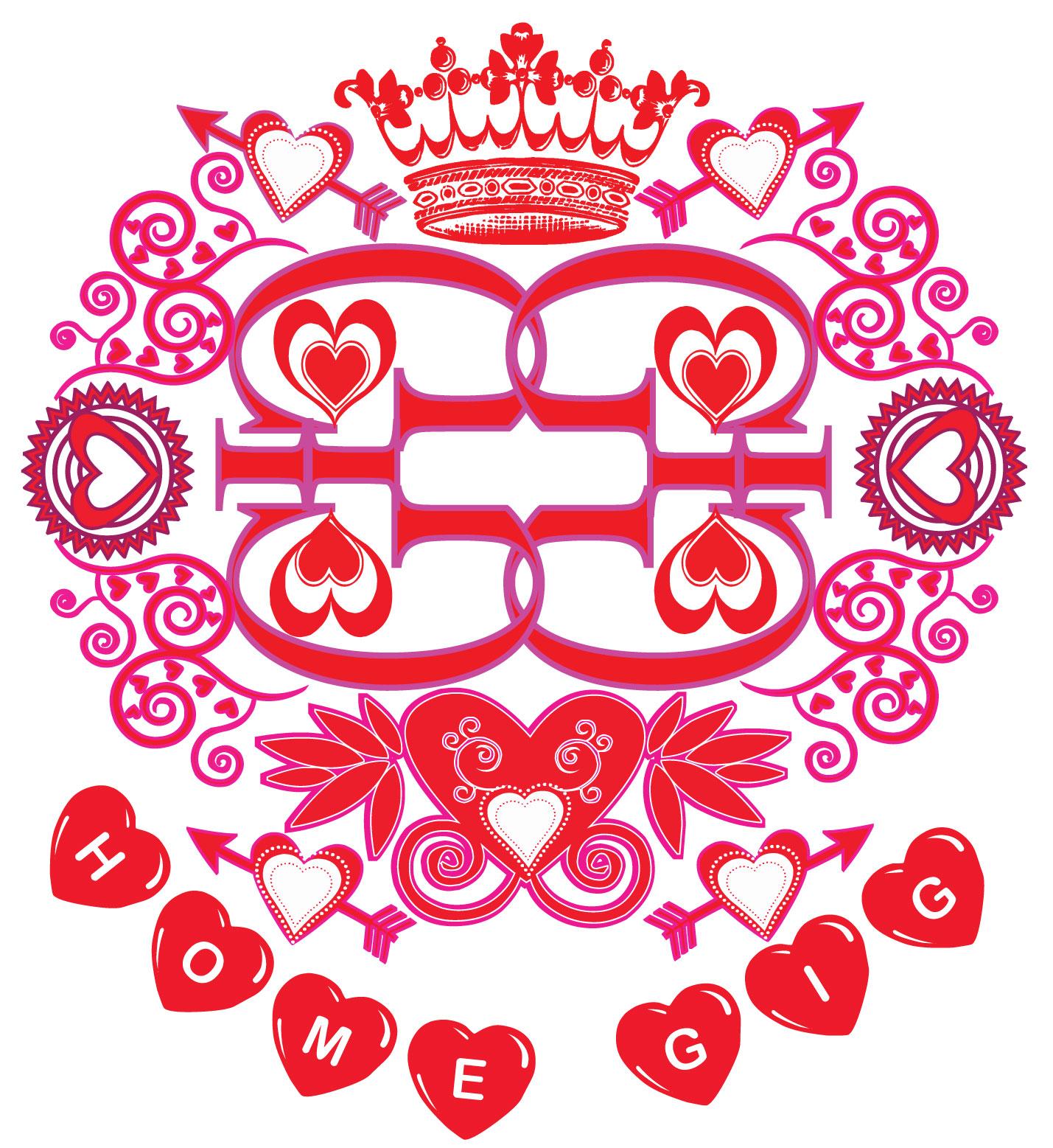 homegig_valentine-logo.jpg