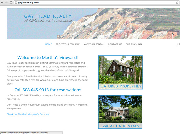 gayheadrealty_homegig_website.jpg