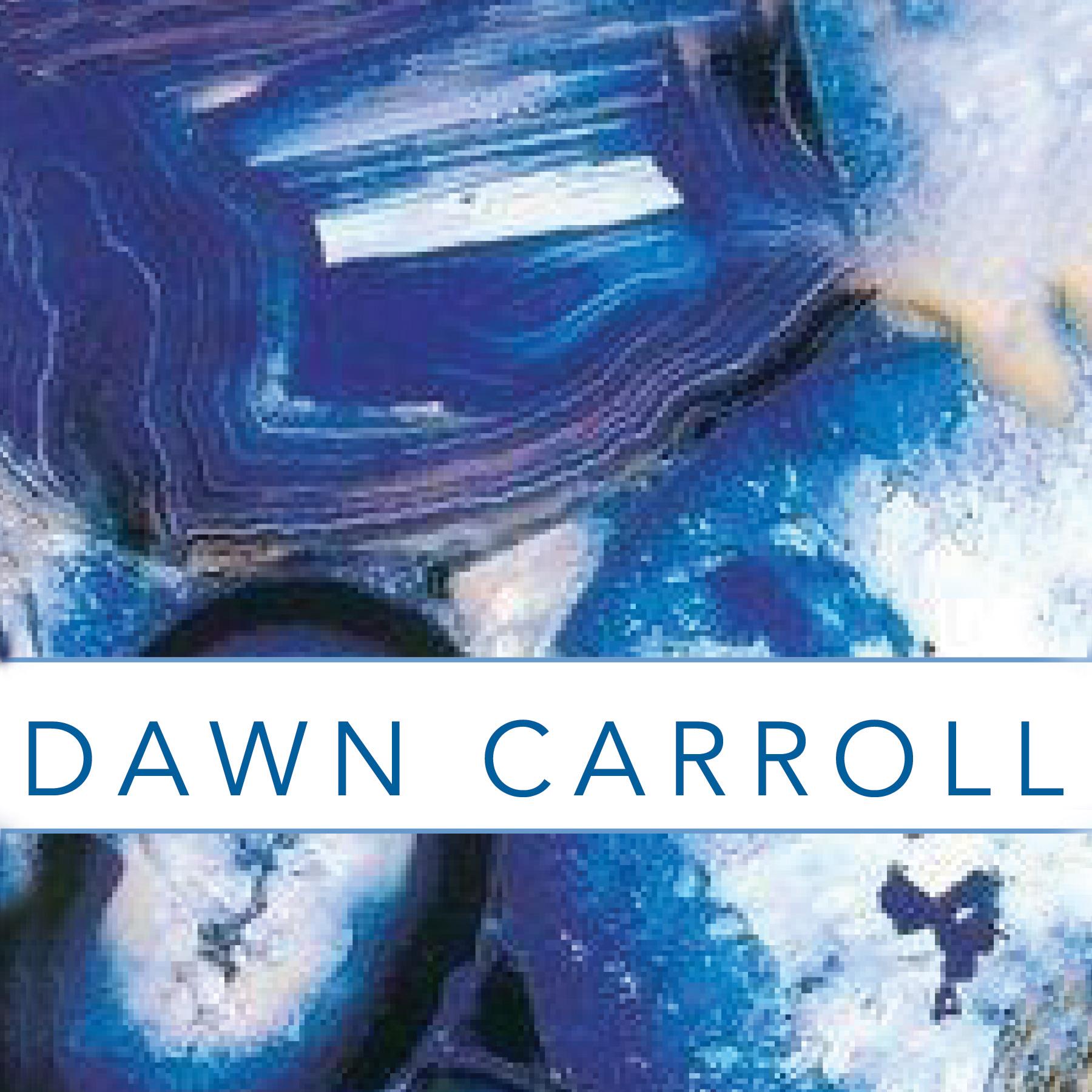 dawn-carroll_logo_thumb.jpg